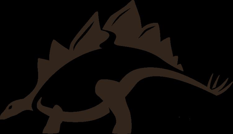 DionXP-Emblem