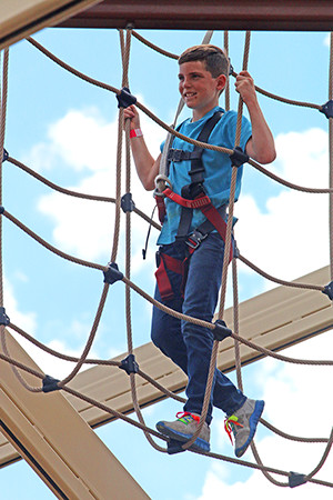 ropes-course-002